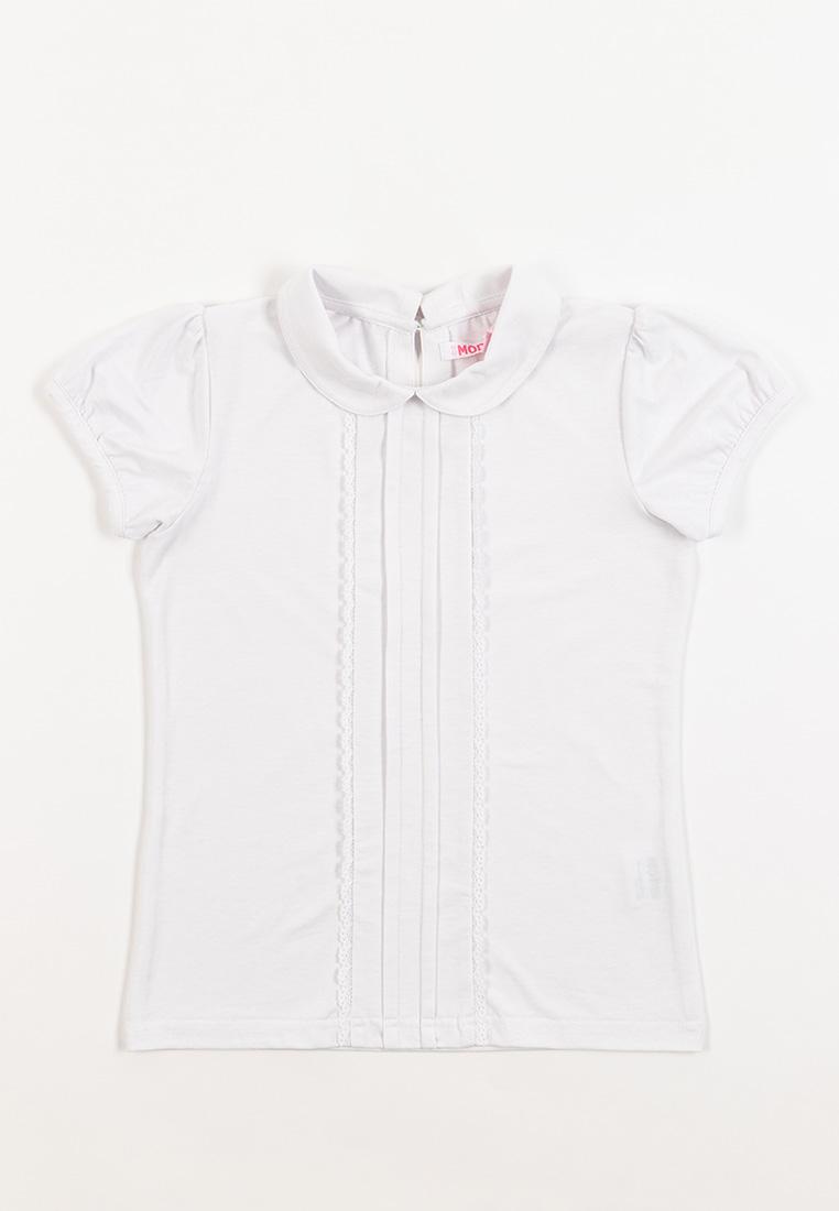 Рубашка Modis M192K00030O070K08 р.122