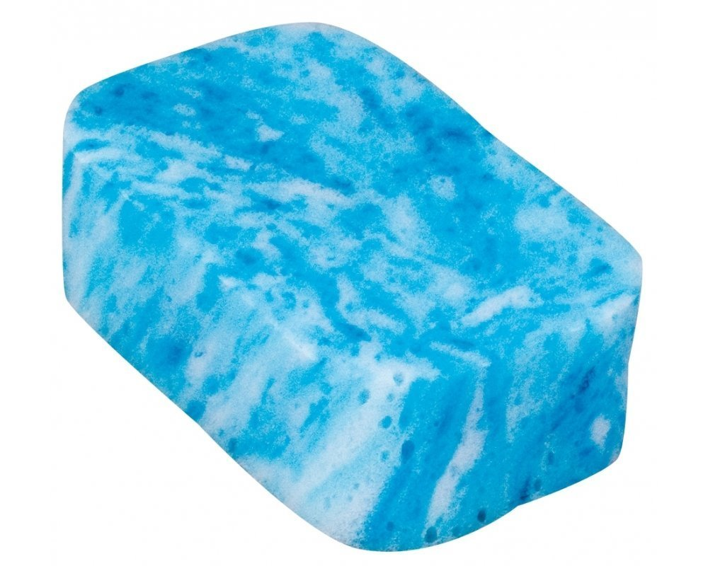 Губка для купания Canpol арт. 43/105 цвет
