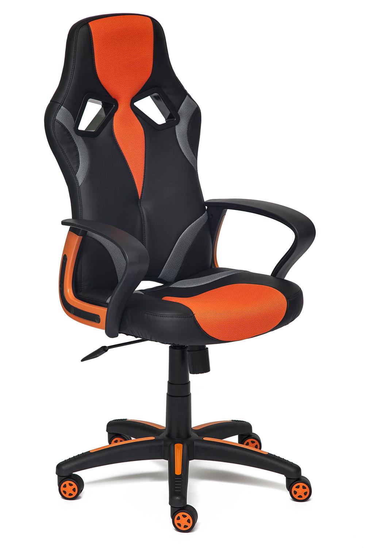 Кресло компьютерное Runner