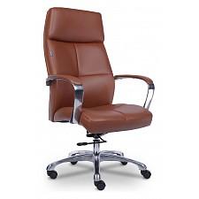 Кресло для руководителя Madrid