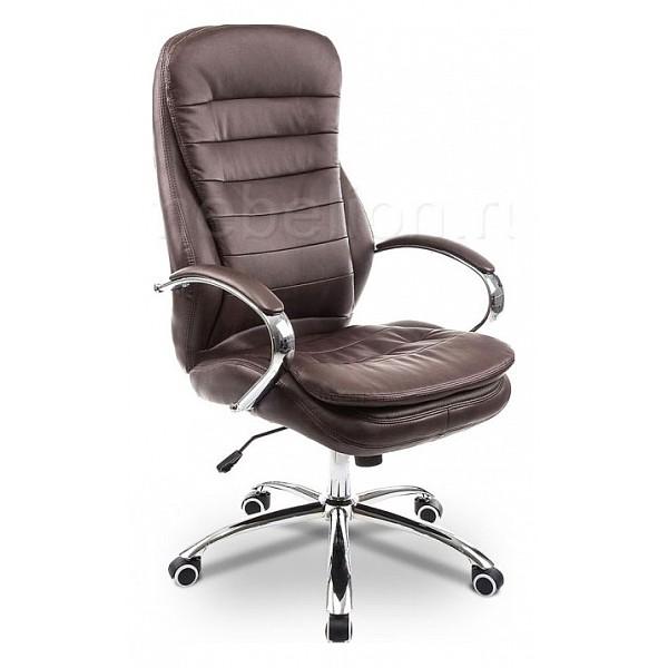 Кресло компьютерное Tomar