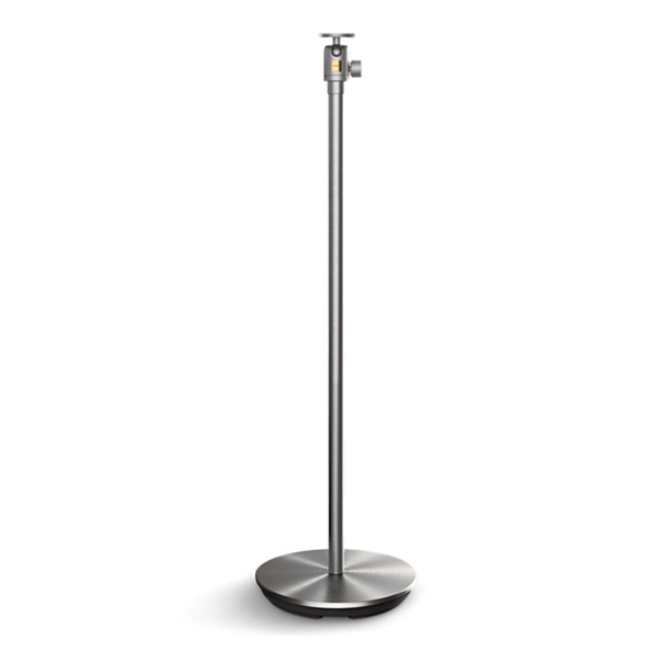 Напольная стойка для проектора XGIMI Floor Stand