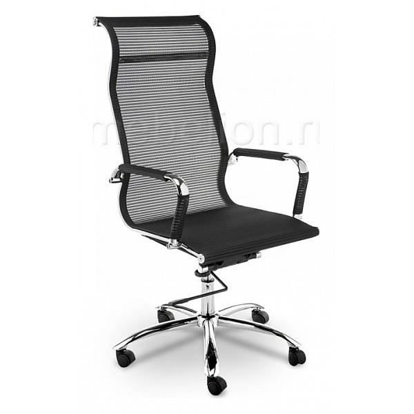 Кресло компьютерное Viva