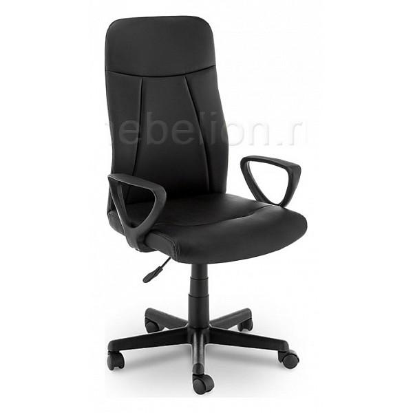 Кресло компьютерное Favor