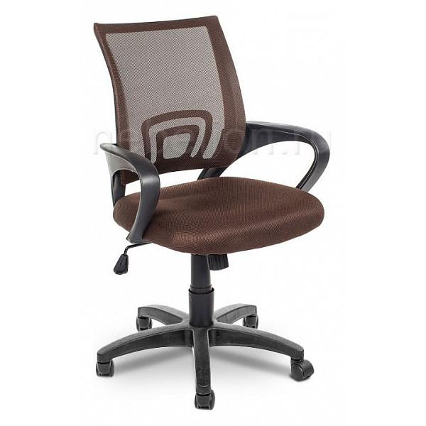 Кресло компьютерное Turin