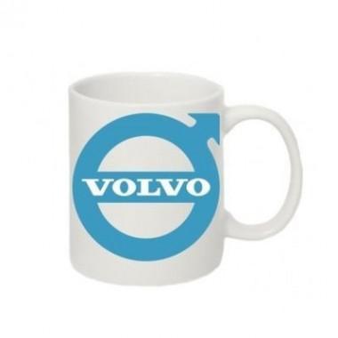 Чашка Volvo 1205823
