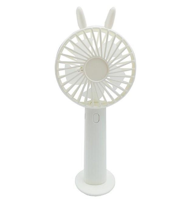 Вентилятор 0755 White
