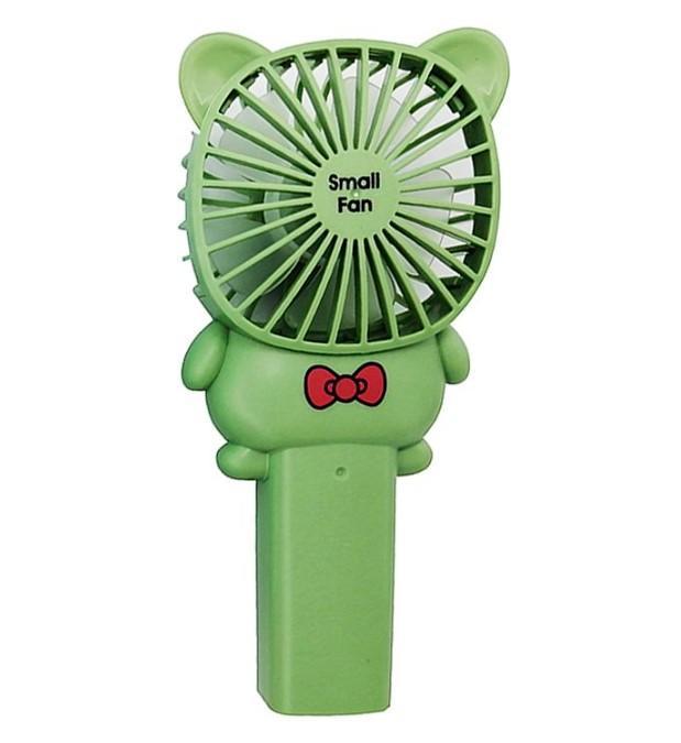 Вентилятор 1088 21 Green