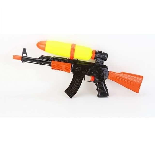 Водное оружие JUNFA Автомат, 450мл
