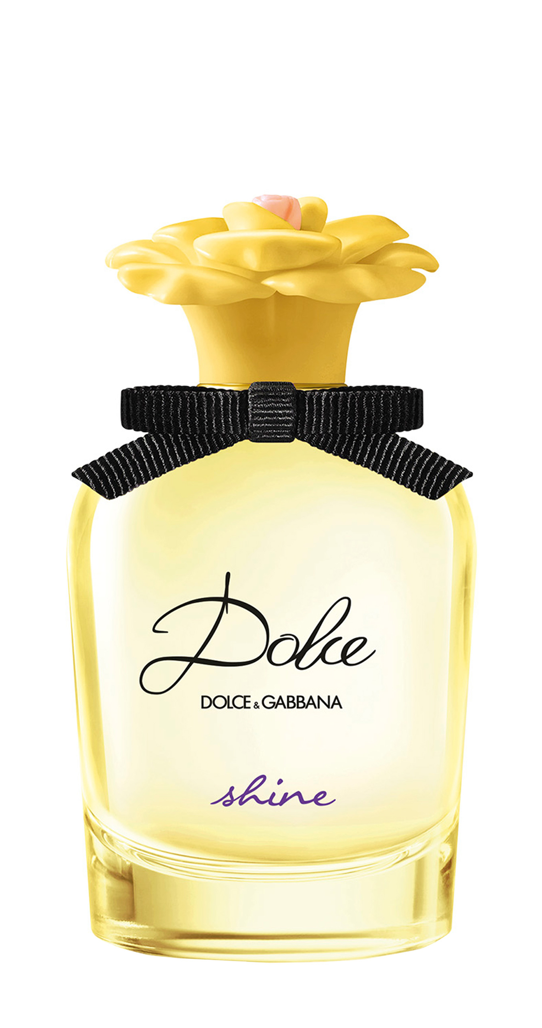 Купить Парфюмерная вода Dolce & Gabbana Dolce Shine Eau De Parfum 50 мл, DOLCE&GABBANA
