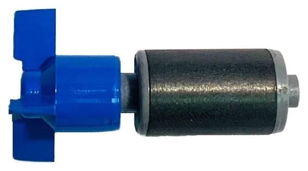 Импеллер HydorImpeller Assembly PICO Pump для мини