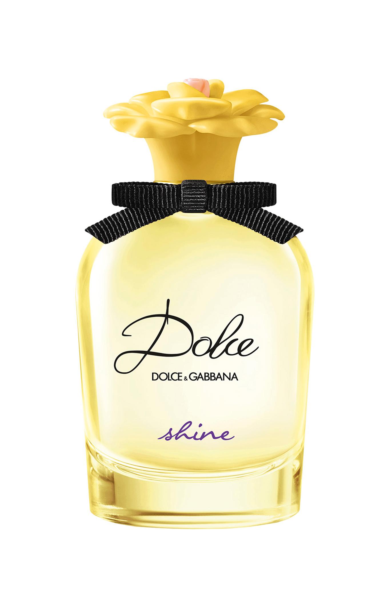 Купить Парфюмерная вода Dolce & Gabbana Dolce Shine Eau De Parfum 75 мл, DOLCE&GABBANA