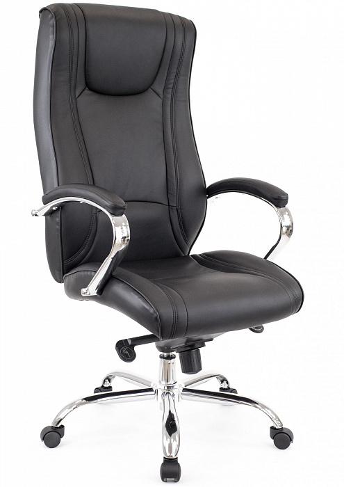 Кресло для руководителя Argo M EC