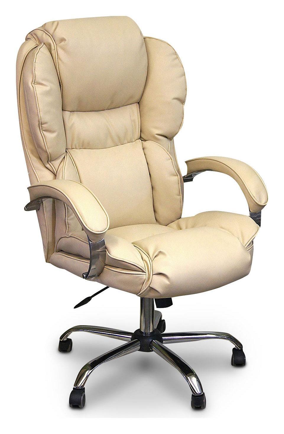могут оставаться кресло для руководителя болеро фото так же