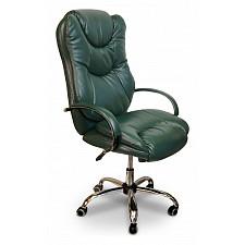Кресло для руководителя Лорд КВ 15 131112_0470