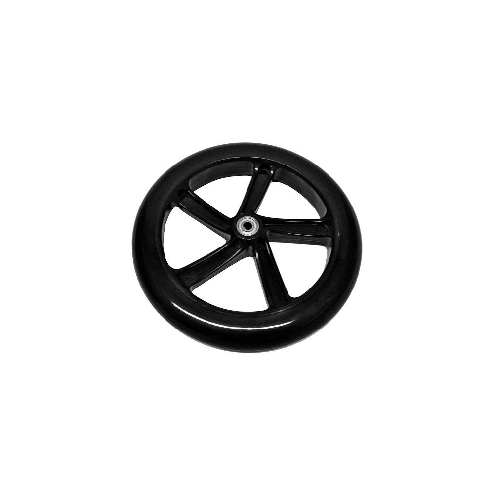 Переднее колесо HUDORA, 230 мм, для BigWheel
