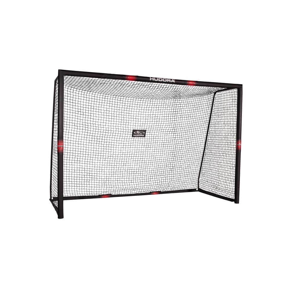 Футбольные ворота HUDORA Pro Tech 300