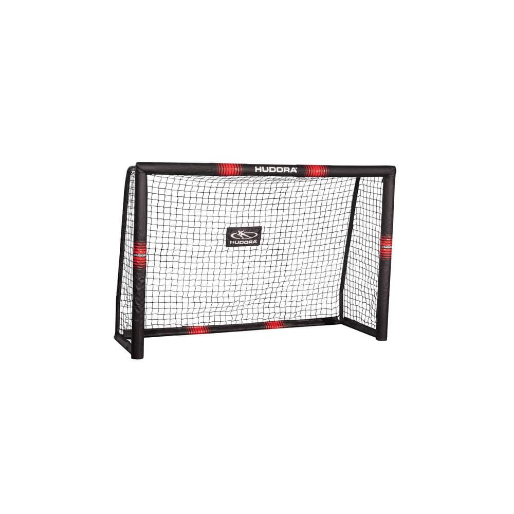 Футбольные ворота HUDORA Pro Tech 240