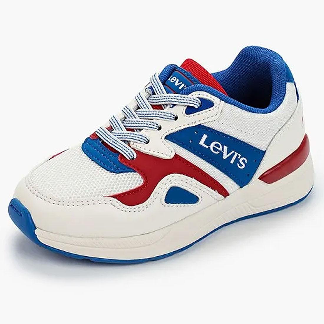 LEVI S KIDS 56495