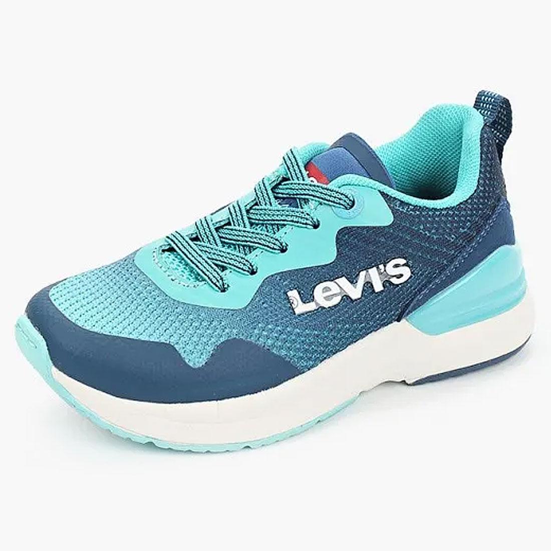 LEVI S KIDS 56489