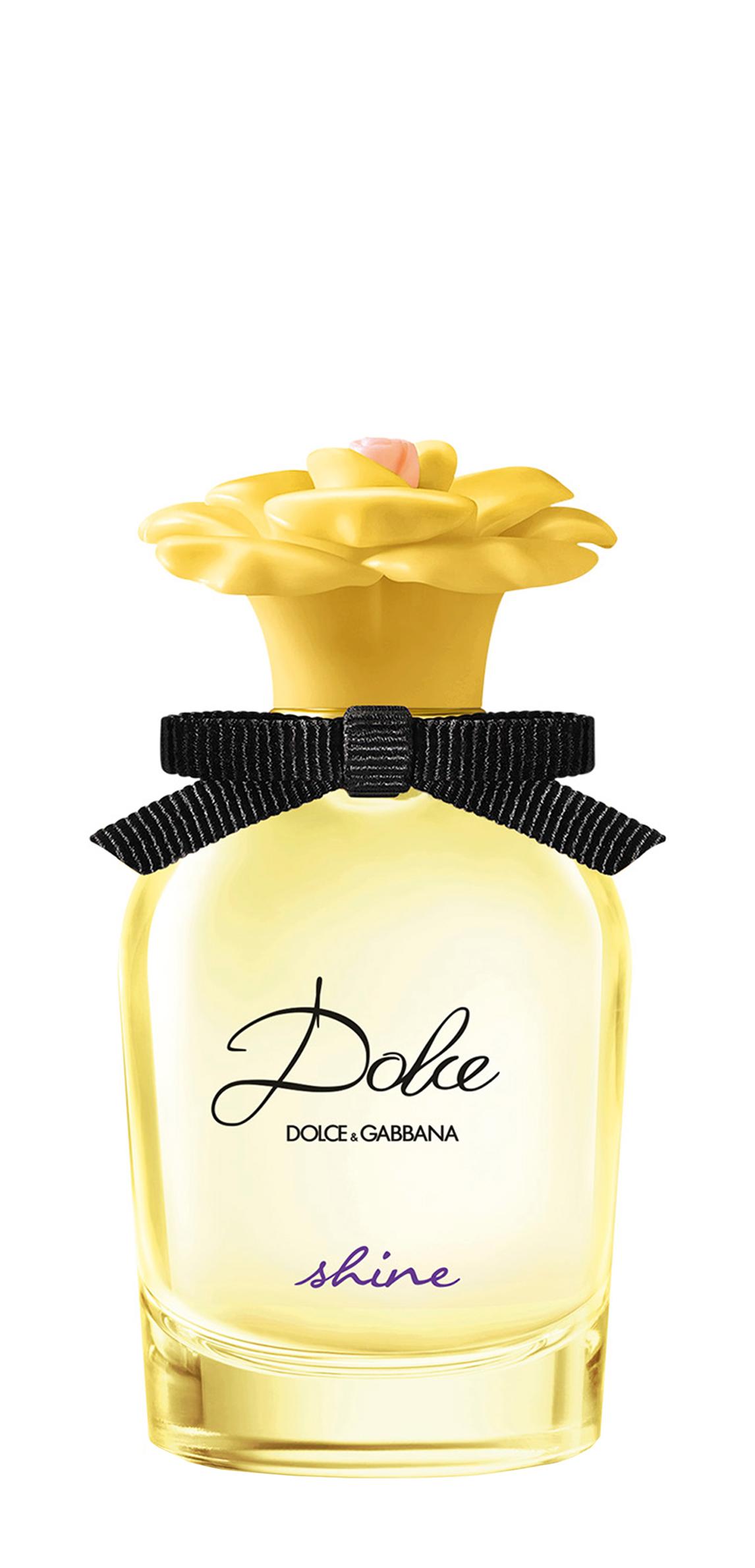 Купить Парфюмерная вода Dolce & Gabbana Dolce Shine Eau De Parfum 30 мл, DOLCE&GABBANA