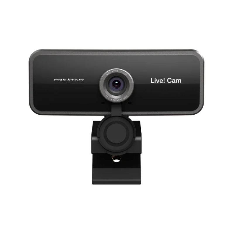 Веб камера Creative Live! Cam SYNC 1080P