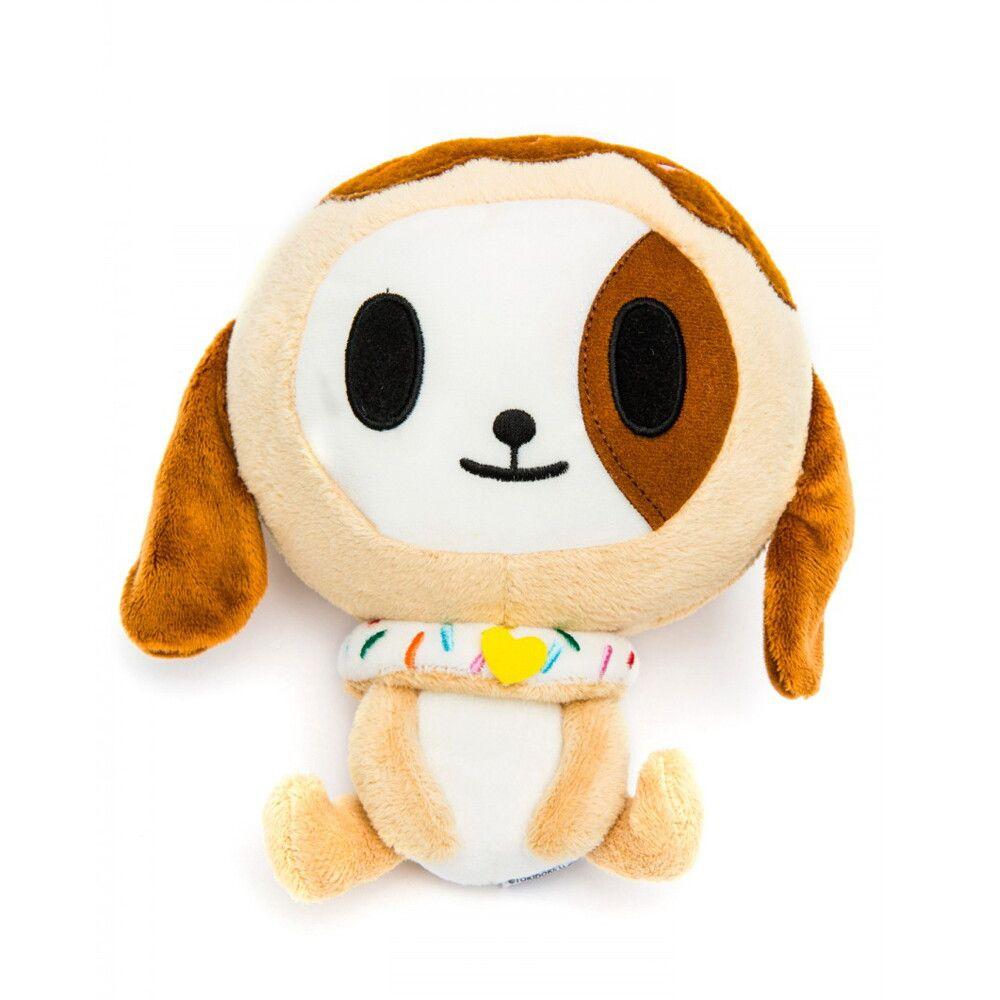 Мягкая игрушка Tokidoki Donutino