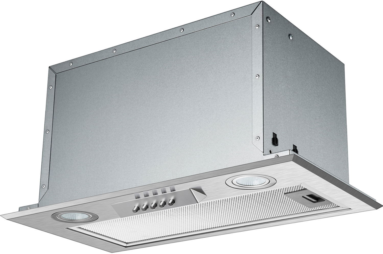Вытяжка кухонная Midea MH60I300X