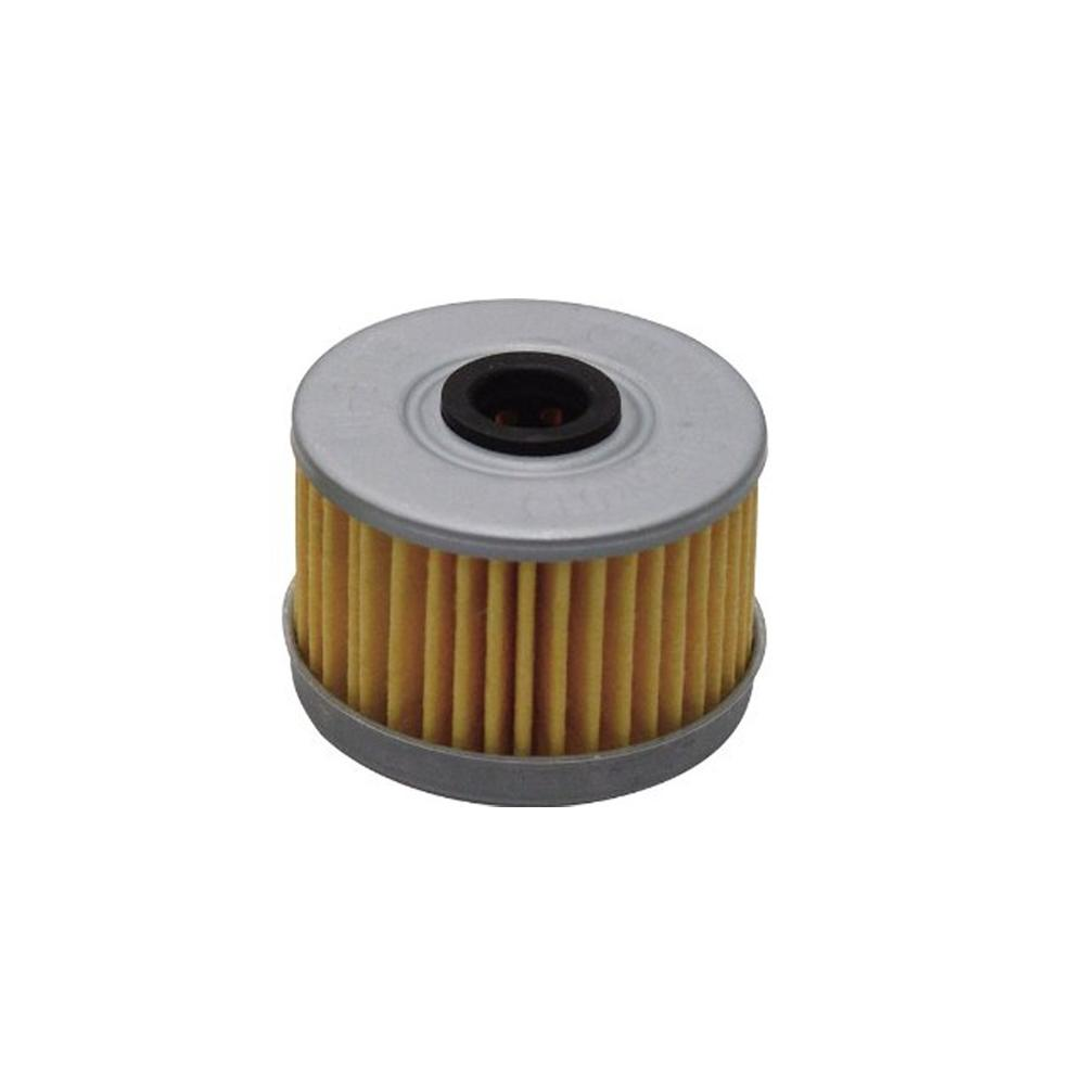 Оригинальный масляный фильтр для DCT (15412MGED01)