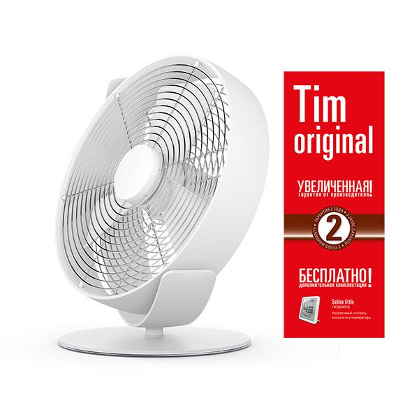Вентилятор Stadler Form Tim ORIGINAL T 020OR