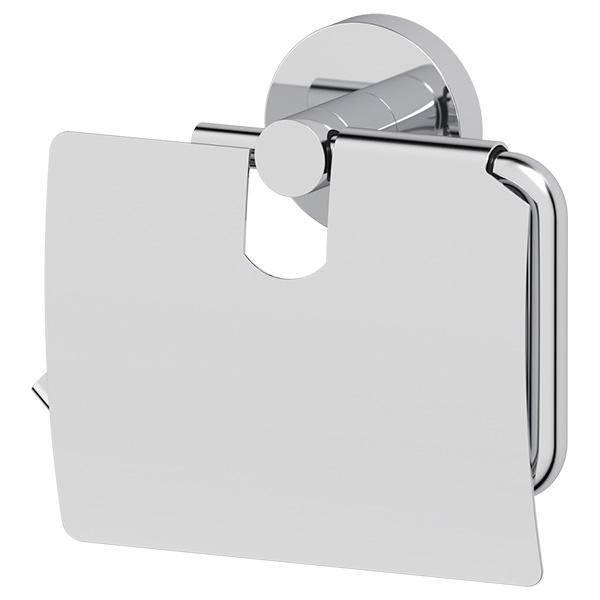 Держатель туалетной бумаги с крышкой Artwelle Harmonie HAR 048 HAR 048 по цене 2 365