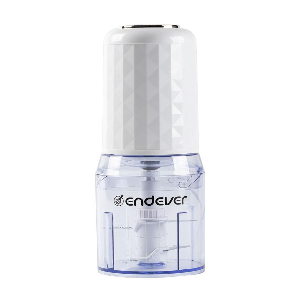 Измельчитель Endever Sigma 60