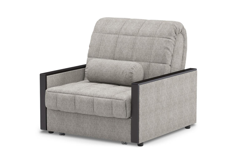 Кресло кровать Hoff Милена