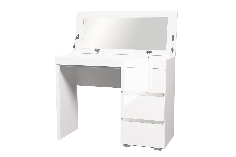 Туалетный стол Hoff Линда