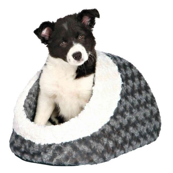 Домик для кошек и собак TRIXIE Delia,