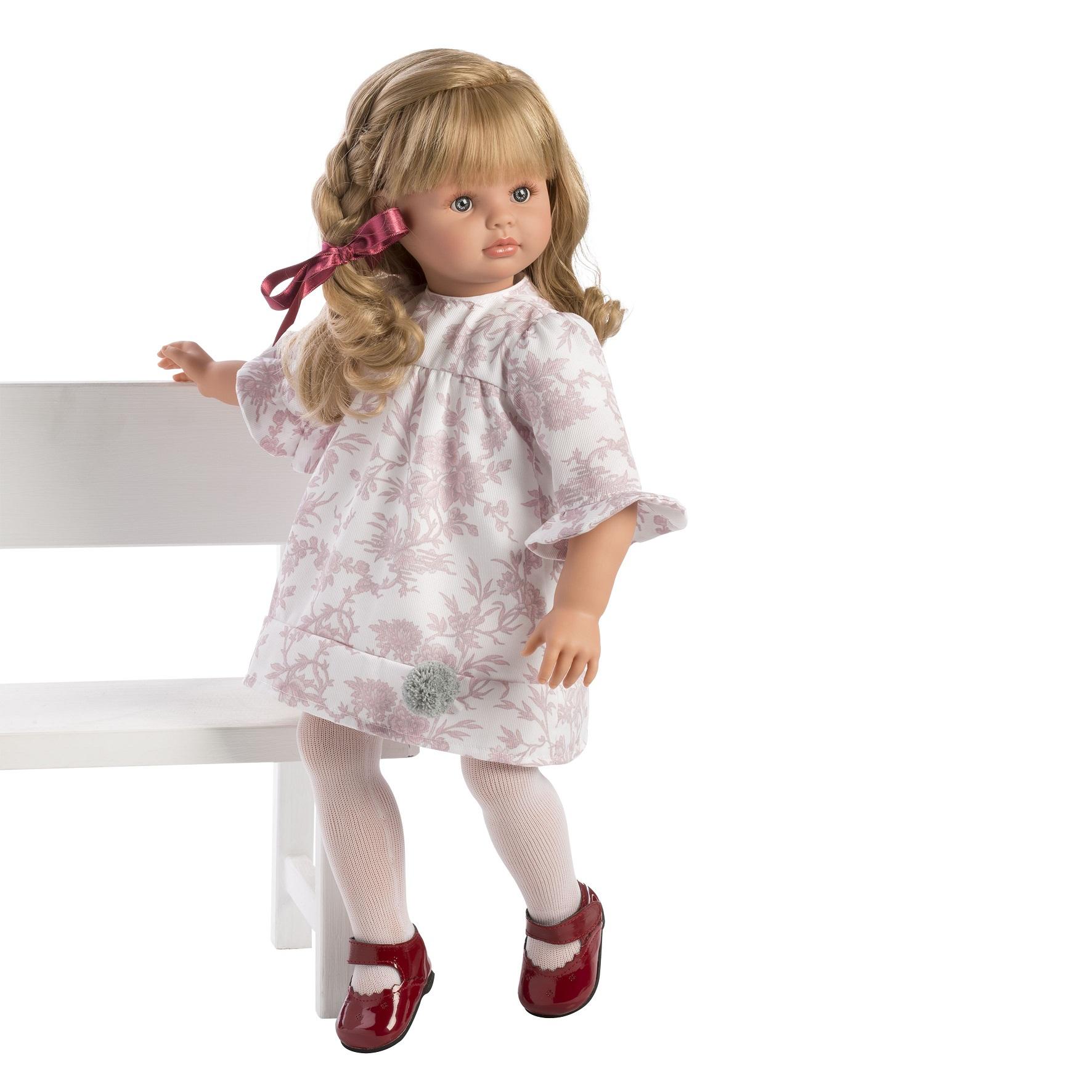 ASI Кукла Пепа, 57 см