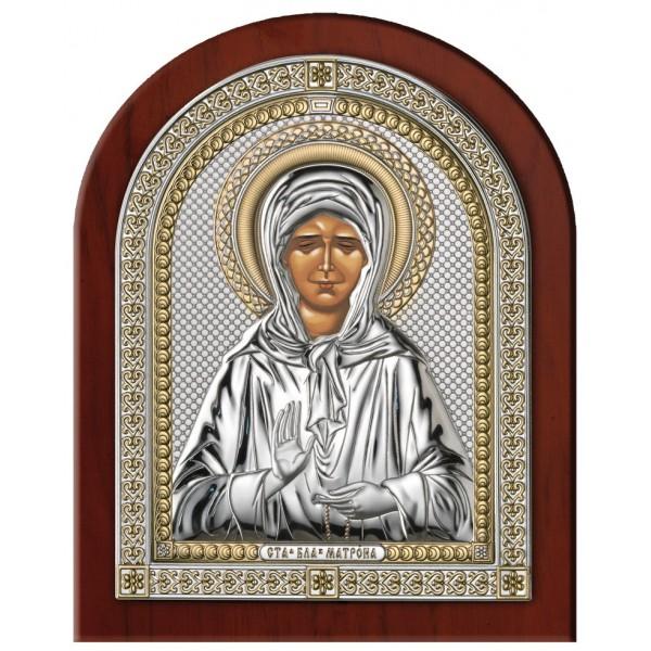 Икона Святая Матрона Valenti 84441/3