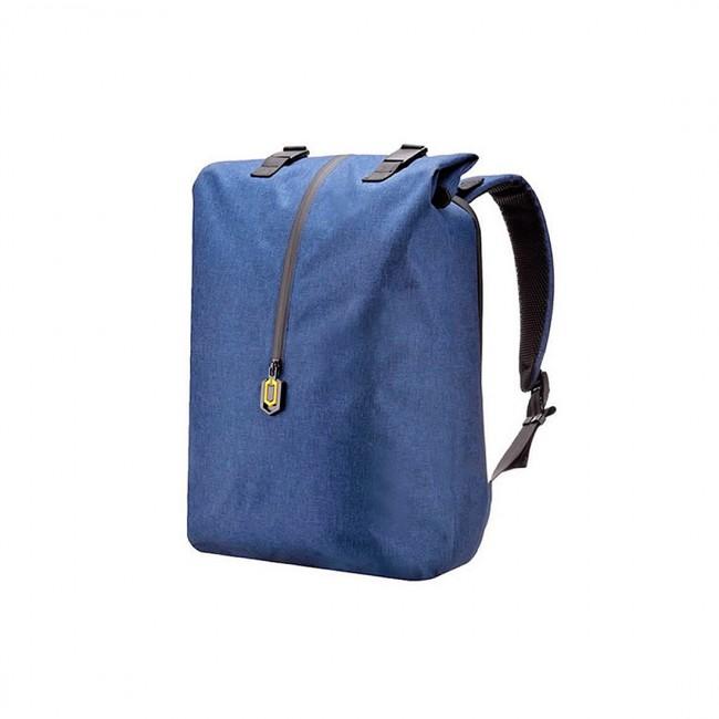 Рюкзак Xiaomi Ninetygo Outdoor Leisure голубой