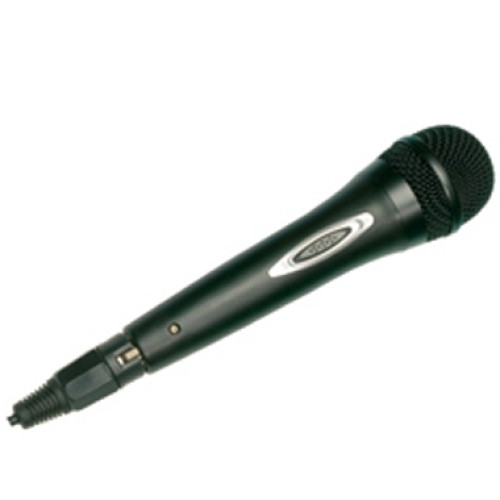 Микрофон Vivanco DM40