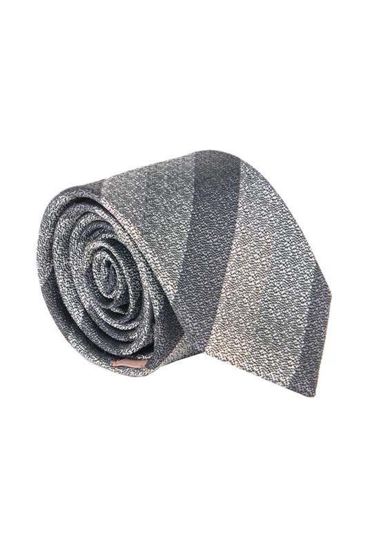 Галстук мужской Digel 1159015 серый