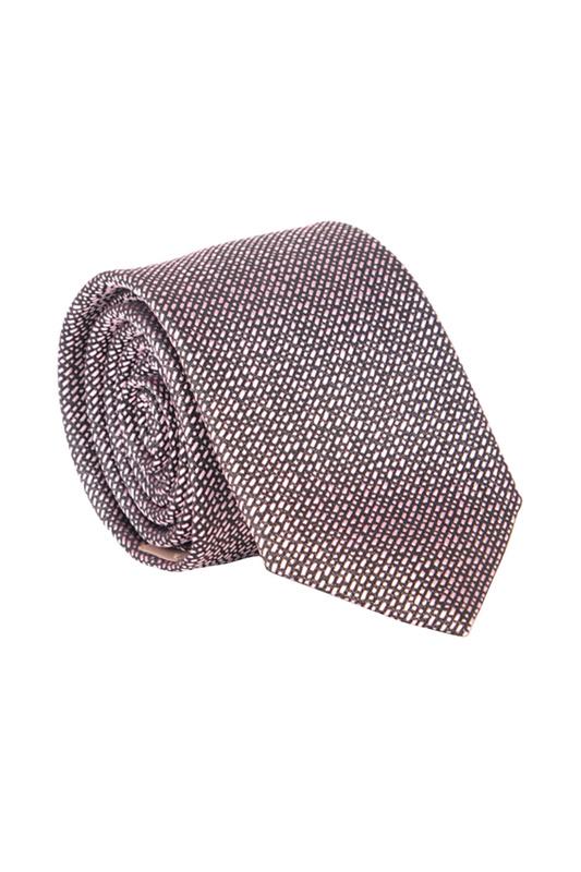 Галстук мужской Digel 1159013 розовый
