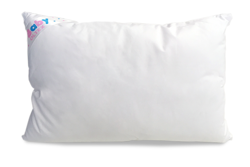 Подушка детская Ol-tex 40x60 мягкая