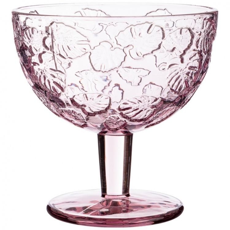 Набор бокалов для коктейлей Lefard, Muza Color,