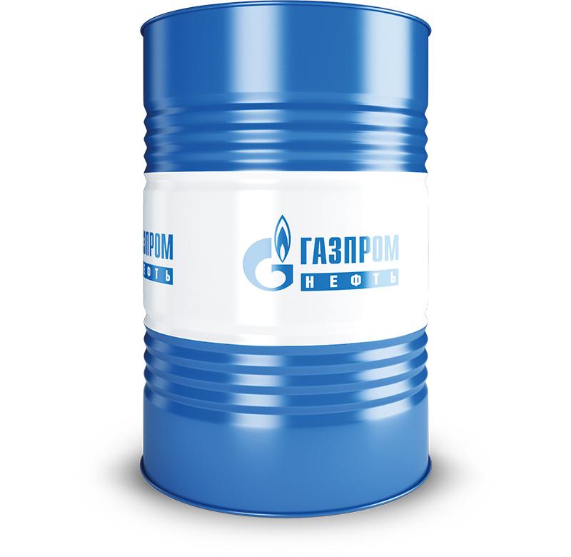 Масло для цепей бензопил Gazpromneft Chain