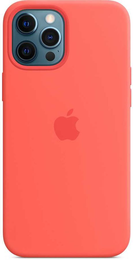 Чехол Apple для iPhone 12 Pro