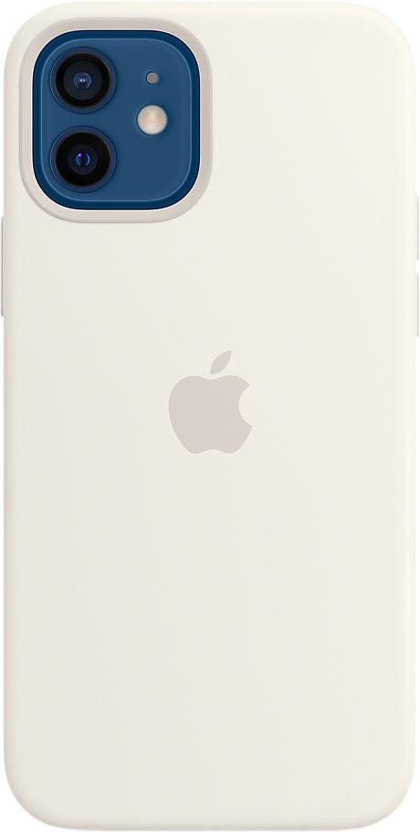 Чехол Apple для iPhone 12 /