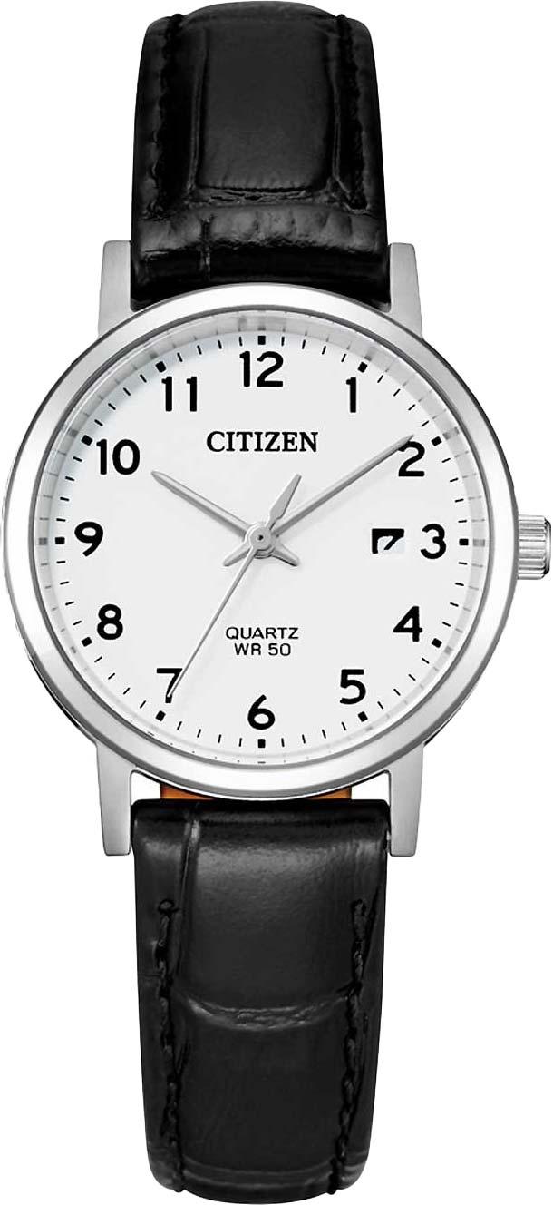 Наручные часы женские Citizen EU6090-03A