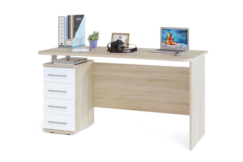Компьютерный стол Hoff КСТ 105 1