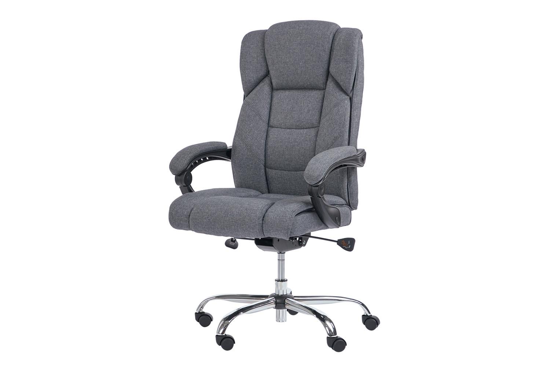 Кресло рабочее Hoff Limburg