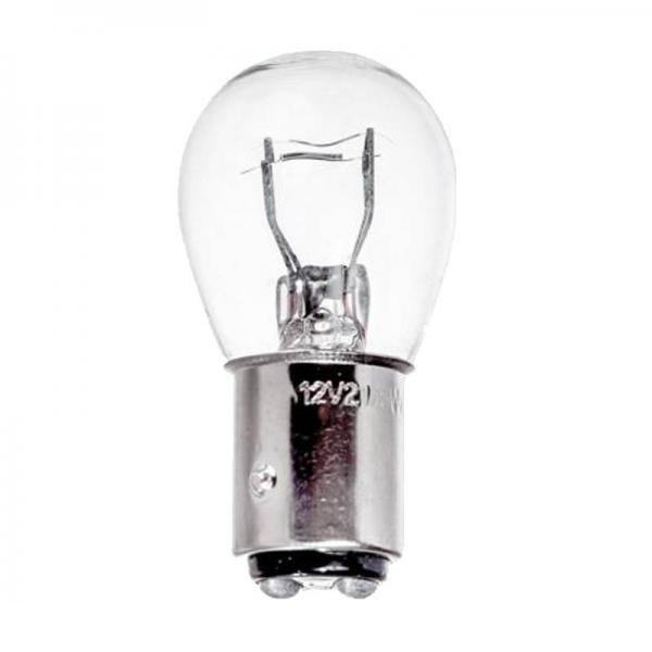 Лампа Volvo 31351518